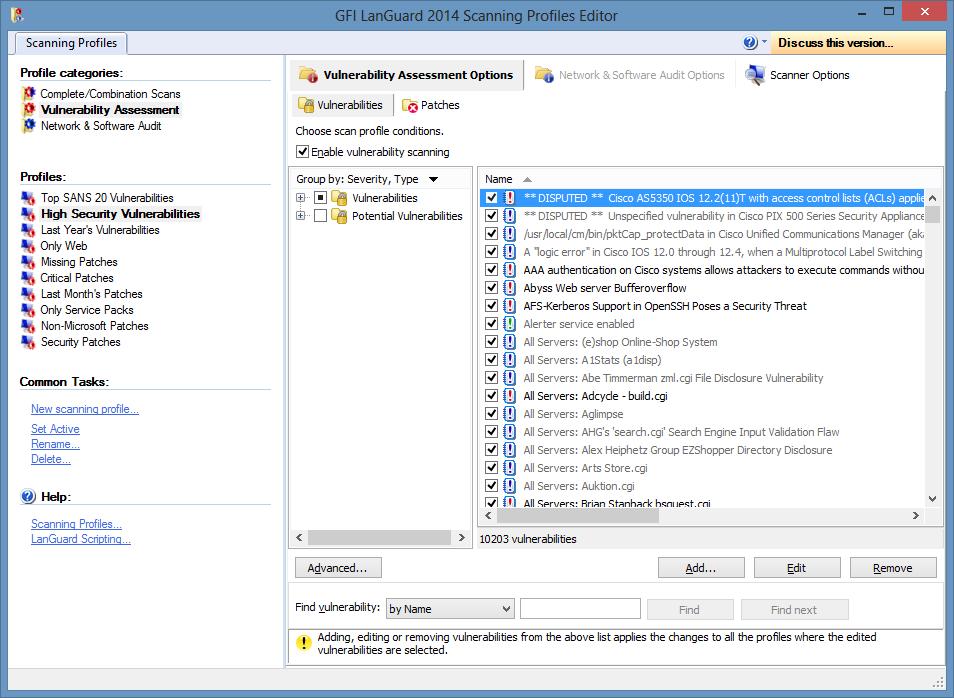 gfi webmonitor crack free download